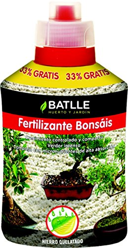 semillas-batlle-710875unid-fertilizante-para-bonsais-botella-400-ml