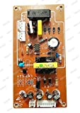 #8: Universal Power Supply Circuit Board For Free To Air D2H DTH Set Top Box Satellite Receiver Replacement SMPS PCB