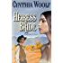 Heiress Bride (Matchmaker & Co. Book 2)