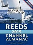 Reeds Channel Almanac 2019 (Reeds Almanac)
