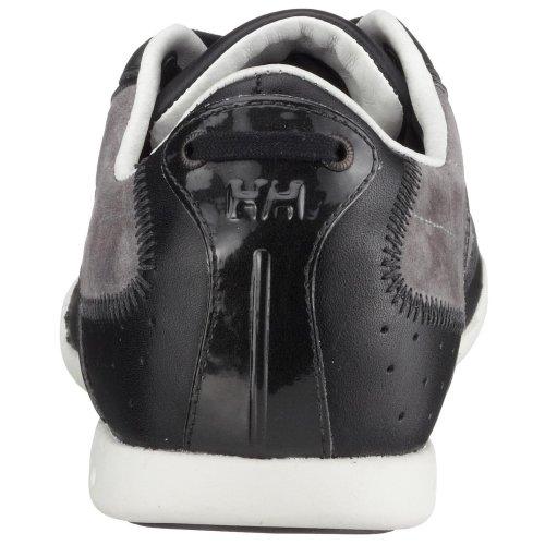 Helly Hansen HYDRO POWER PRO 10468, Herren Sportschuhe - Segeln Schwarz (Black990)