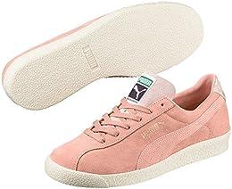 puma 35 scarpe