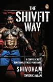 #3: The Shivfit Way: A Comprehensive Functional Fitness Programme