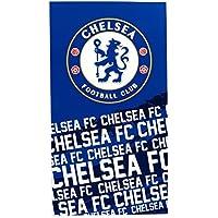 Chelsea F.C. Towel IP Official Merchandise