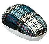 Prym Tailor's Bügelpolster zum Bügeln gebogener Nähte, Polyestergemisch, mehrfarbig