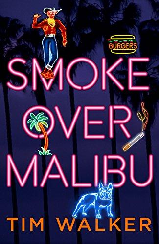 smoke-over-malibu