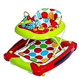 Red Kite Baby Go Round Twist Walker - Red Kite - amazon.co.uk