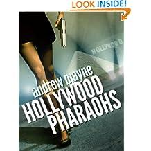 Hollywood Pharaohs