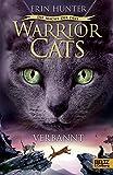 Warrior Cats - Die Macht der drei, Verbannt: III, Band 3 - Erin Hunter