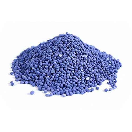 1kg-compo-blaukorn-classic-npk-12-8-16-3-10-blau-dnger-novatec-garten-dnger-gemse-dnger-obst-dnger-m