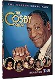 COSBY SHOW - SEASONS 7 & 8