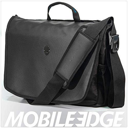 Mobile Edge awv1317m2.0Alienware Vindicator 2.0Messenger Bag, 33cm/38,1cm/43,2cm Alienware Pc-systeme Laptops