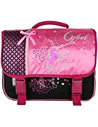 Cartable Cybel 38cm