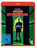 Fire Syndrome - Uncut [Blu-ray]
