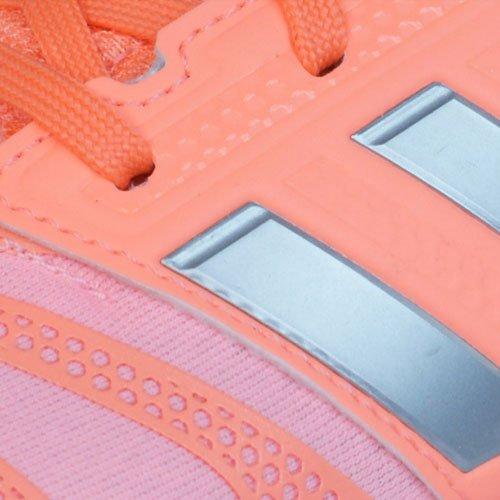 f9d6aff5550 ... Adidas Response Revenge Boost 2 Women s Chaussure De Course à Pied -  SS15 Pêche