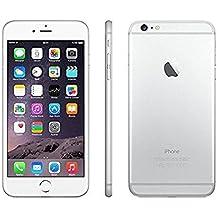 "cooshional Apple iPhone 6 Plus(EU) 5.5 ""16/64/128 GB GSM"" Fábrica Desbloqueado Smartphone Oro/Gris/Plata"