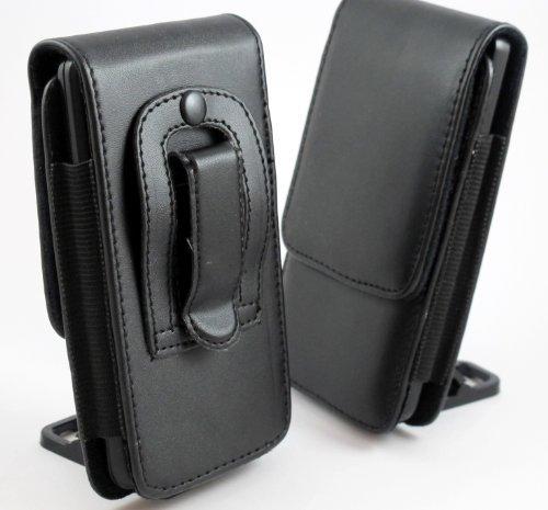digitaljims-vertical-leather-belt-clip-pouch-case-cover-protector-for-motorola-razr-i-xt890