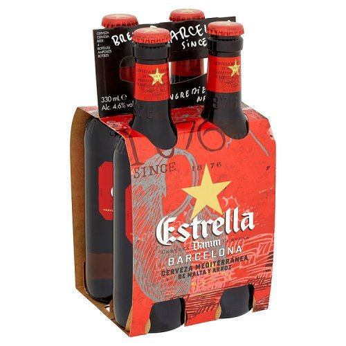 estrella-damm-barcelona-beer-4x330ml