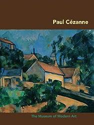 Paul Cézanne (MoMA Artist Series)