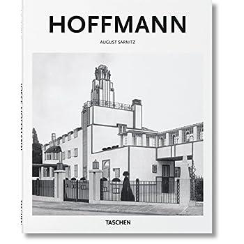 BA-Hoffmann