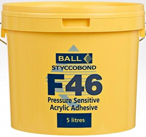 f-ball-f46-pressure-sensitive-vinyl-adhesive-5ltr