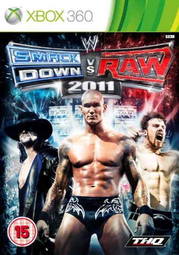 wwe-smackdown-vs-raw-2011-xbox-360