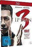 IP Man 3 - 2