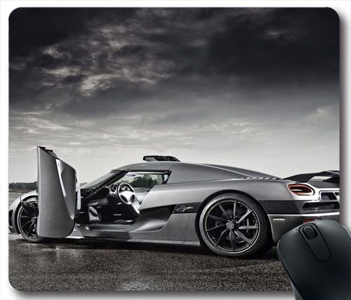 koenigsegg-m67e1x-gaming-mouse-pad-tapis-de-souriscustom-mousepad