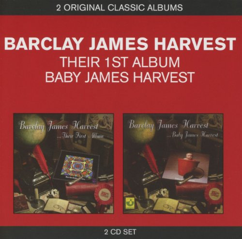 classic-albums-barclay-james-harvest-their-1st-album-baby-james-harvest