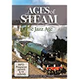 Ages Of Steam The Jazz Age
