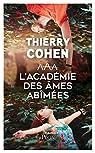 L'académie des âmes abîmées par Cohen