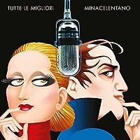 Tutte Le Migliori - [Box 5 LP + 6 Stampe - Edizione Limitata] (Esclusiva Amazon.It)