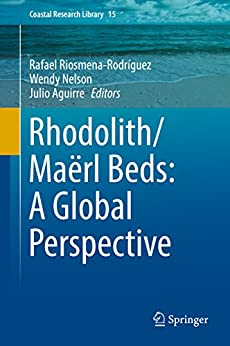 Descargar Por Torrent Rhodolith/Maërl Beds: A Global Perspective (Coastal Research Library Book 15) Epub Torrent