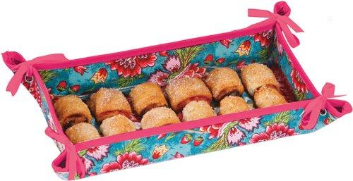 picnic-plus-acm-727mt-bandeja-aperitivo-anfitriona-por-es-reversible-para-uso-en-interiores-y-al-air