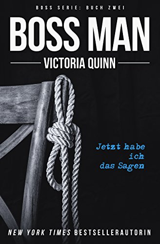 Boss Man (German)
