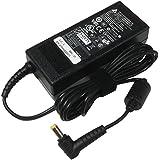 Acer Aspire ES1 ES1-511 E1 E3 E3-111 E5 (All Models) Laptop AC Adapter Charger Power Cord