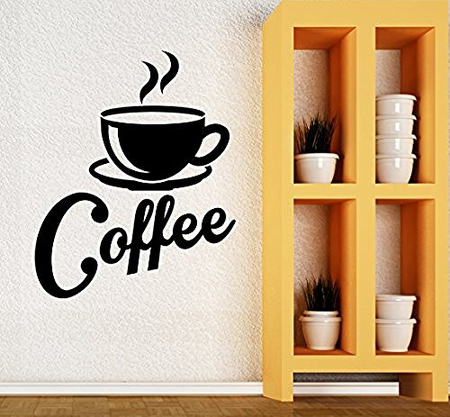 ggww-wall-stickers-coffee-cup-shop-time-kitchen-decor-art-room-vinyl-decal-ig2687