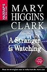 La nuit du renard par Higgins Clark