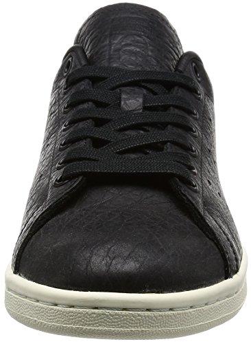 adidas , Baskets pour homme noir noir Blanc-Noir