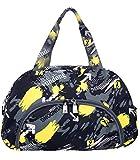 Badeanzug-Beutel-Strand-Tasche Multifunktions -Trocken Nass Trennung Bag