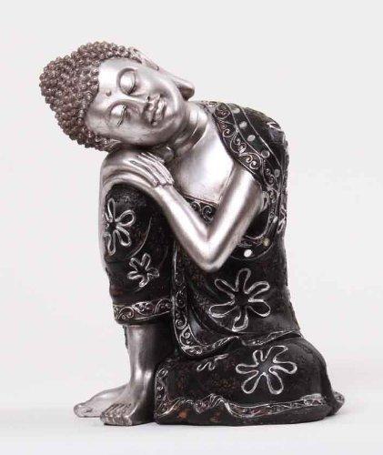 Deko Asien BUDDHA FENG SHUI 24cm