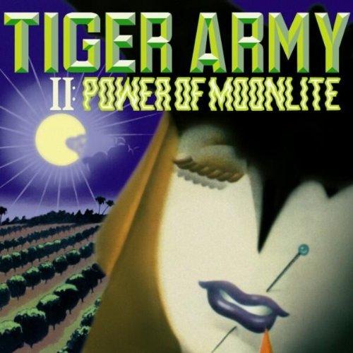 Power of Moonlite