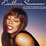 Endless Summer (Greatest Hits)