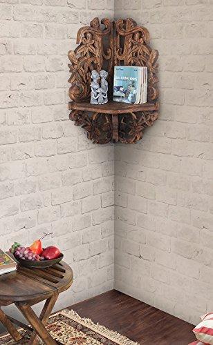 store-indya-angolo-mensola-in-legno-da-mango-fissato-al-muro-60-x-30-cm