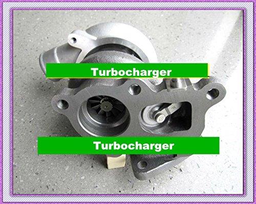 Gowe Turbo pour Turbo Tf035 49135-04000 49135 - Poivre 28200-4 A150 Turbocharger pour Hyundai Commercial H200 Starex Libero Galloper II H1 4d56t 2.5L