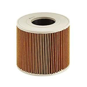 Karcher 6.414-789.0 cartouche filtrante