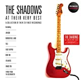At Their Very Best (Amazon Exclusive Red Numbered Vinyl) [VINYL]