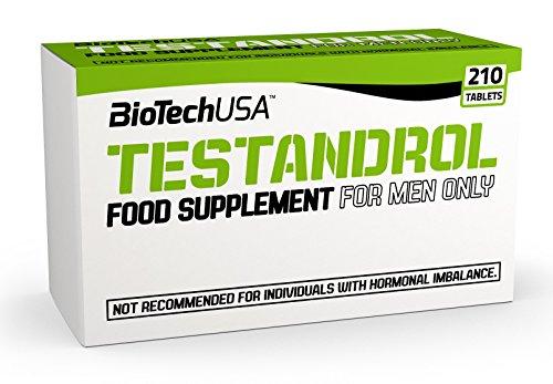 biotech-usa-testandrol-estimulante-de-testosterona-2100-gr
