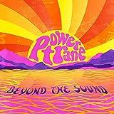 Beyond the Sound (...and Beyond) [Vinyl LP]