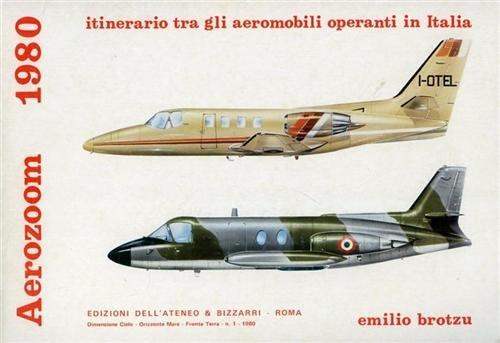 dimensione-cielo-aerozoom-1980-itinerario-tra-gli-aeromobili-operanti-in-italia-fiat-lockheed-panavi